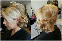 Wedding Guest Hair | Latest Haircuts