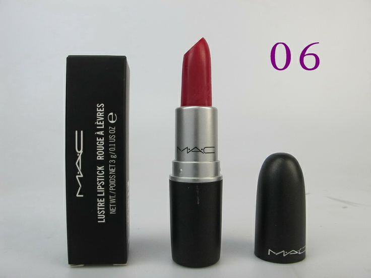 Mac Cosmetic Lipstick Mac Cosmetic Lipstick-Wholesale Mac Cosmetics – $2.90