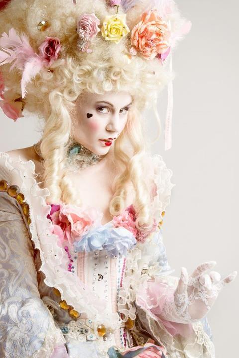 rococo-style-hystory-baroque-fashion-Favim.com-614493.jpg (480720)