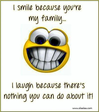 humorous quotes about grandchildren | Funny Quotes About Family | Happiness Quot