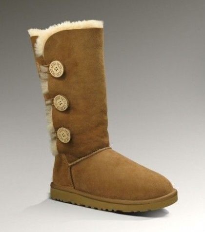 UGG OutletBig promotionDO not miss them!$92.99