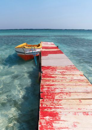 Aruba – tell me you dont want to go to the Carribean?! #Aruba #carribean #travel