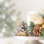 猫グッズクリスマスプレゼント