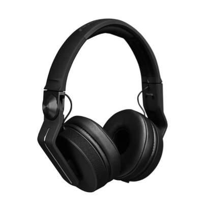mejores auriculares de diadema