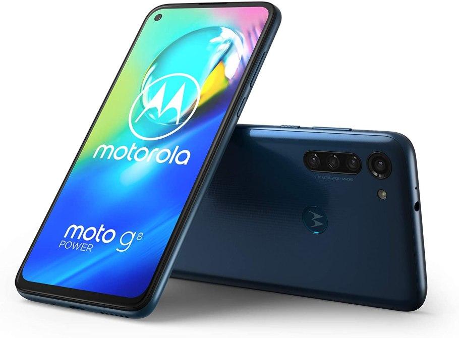 mejores móviles de 2020 por menos de 200€