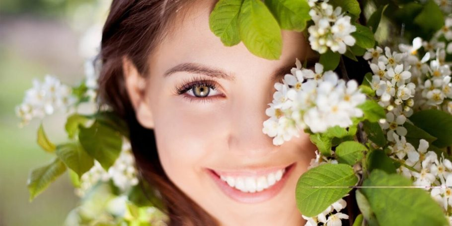 Mejores cremas hidratantes para la piel