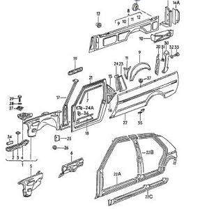 edelbrock electric choke wiring diagram 12v winch solenoid 1981 jeep cj8 - imageresizertool.com