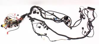 Wiring Harness Questions and Mailing Instructions