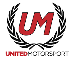 unitedmotors