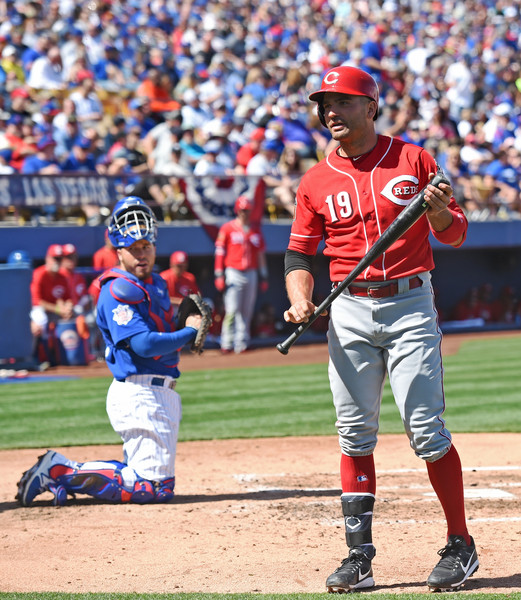 Victor+Caratini+Cincinnati+Reds+v+Chicago+UJx_emaQWYCl