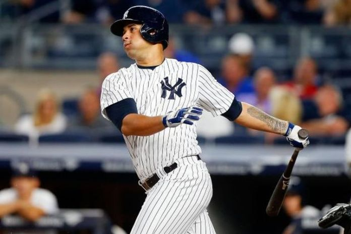 Gary-Sanchez-Already-Broke-the-MLB-Record-with-19-HRs-1