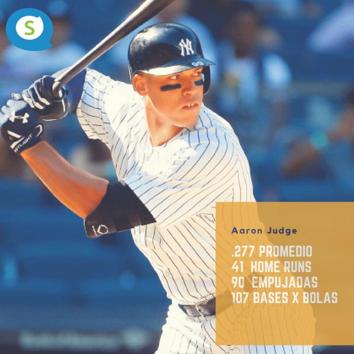 Aaron Judge .png