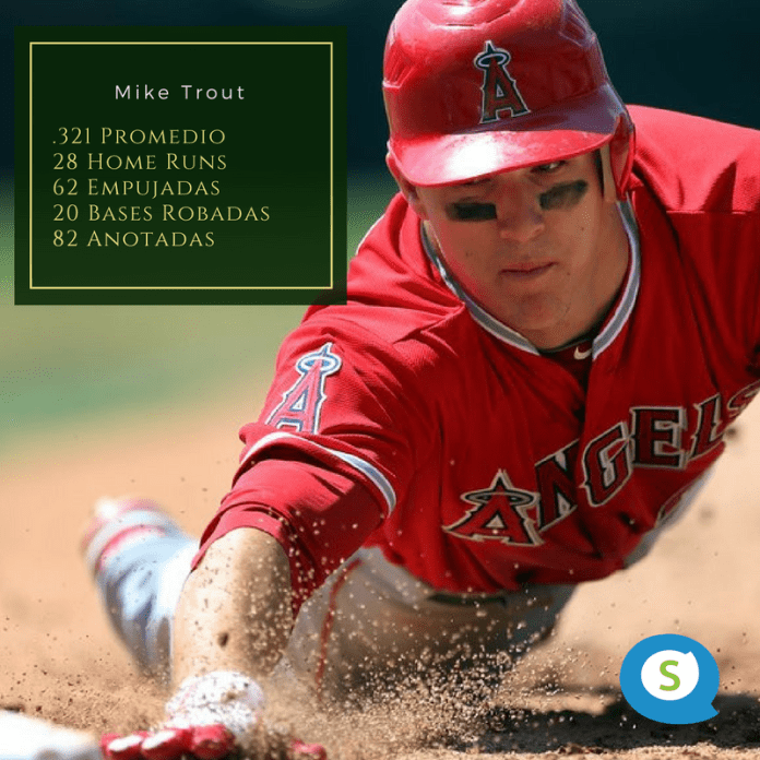 Mike Trout arte .png