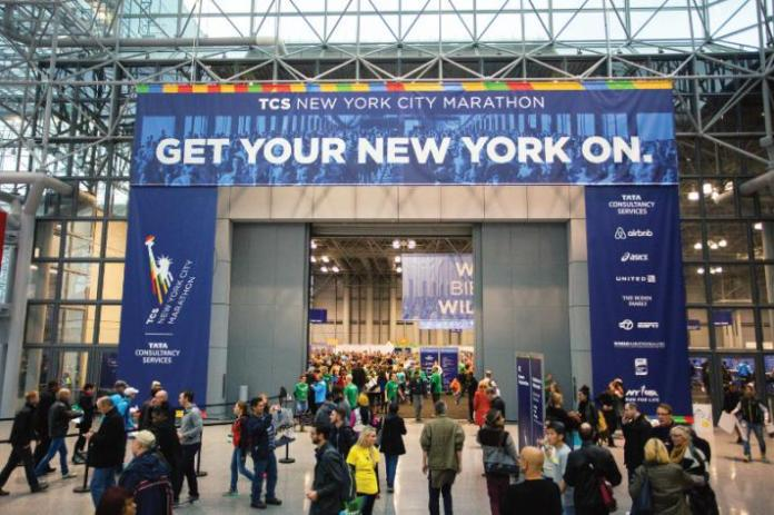 20141031_NYRR_NYCM14_ExpoCoverage_0130_R1_0