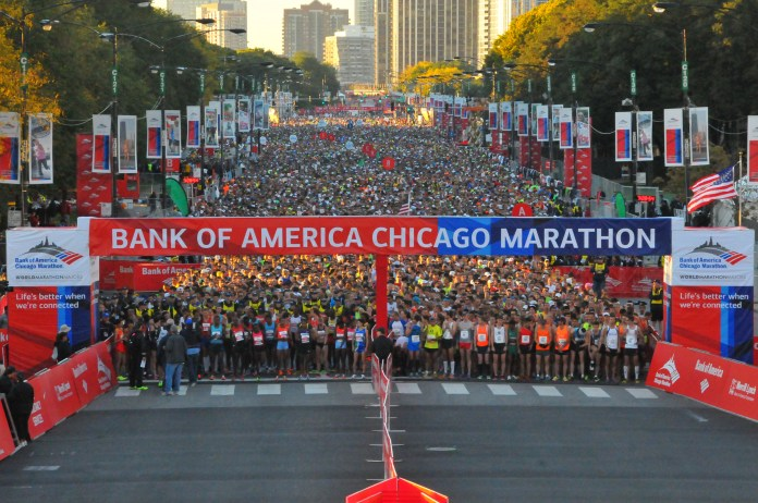 Chicago-Marathon1.jpg