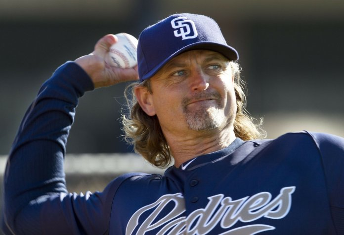 sdut-padres-trevor-hoffman-hall-of-fame-60-percent-2016jan06