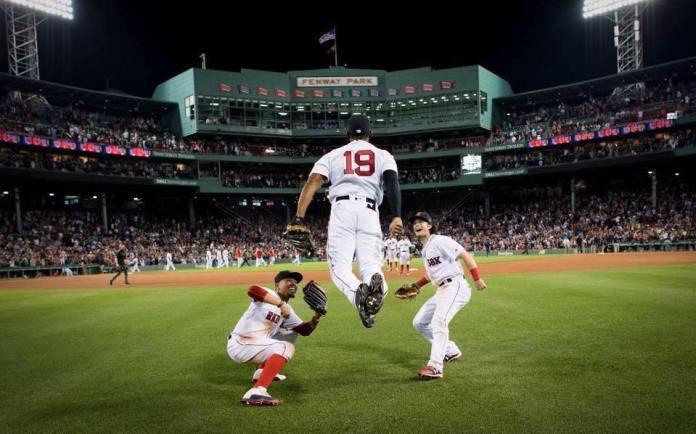 Boston Red Sox .jpg