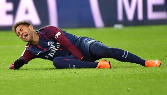 neymar_emery_25022018.jpg