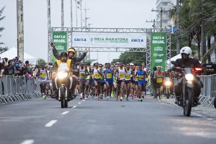 Maratona-2015_NRC_1558-2.jpg