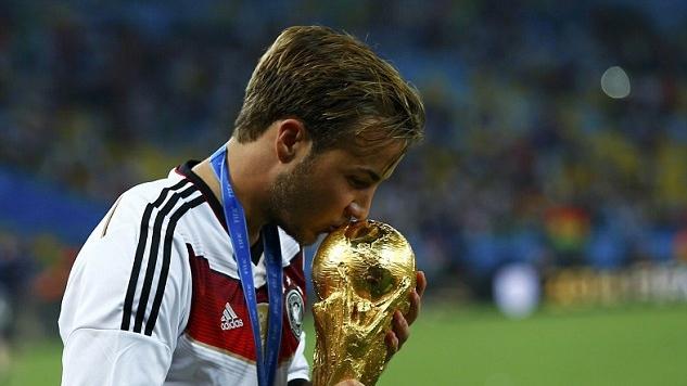 Sepatu-Mario-Gotze-di-Final-Piala-Dunia-2014-Terjual-Rp-30-Miliar-5