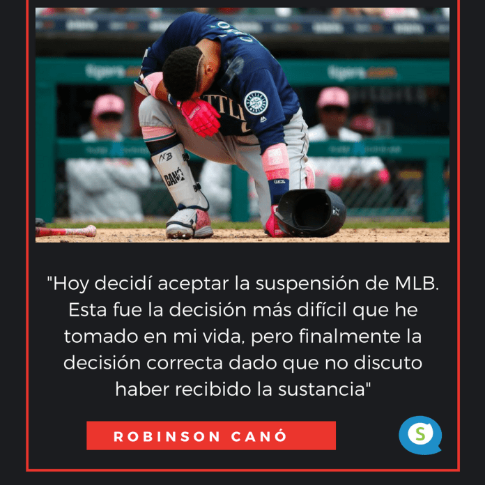 cano quote .png
