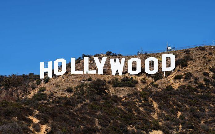 Hollywood.jpg