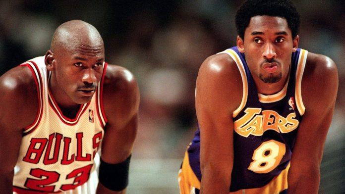 Jordan and Kobe.jpg