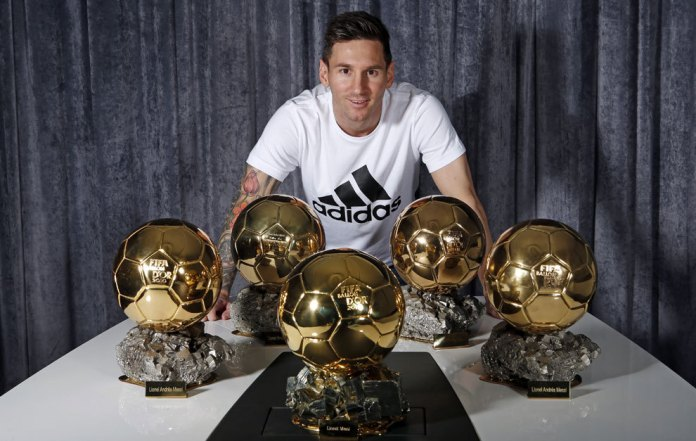 Messi .jpg