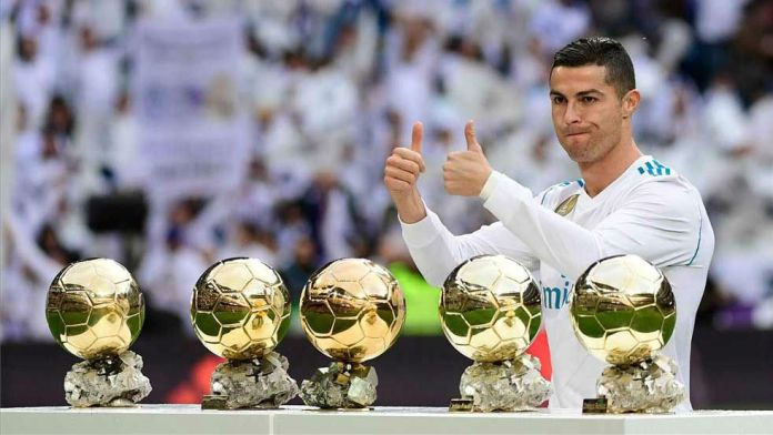 Ronaldo .jpg