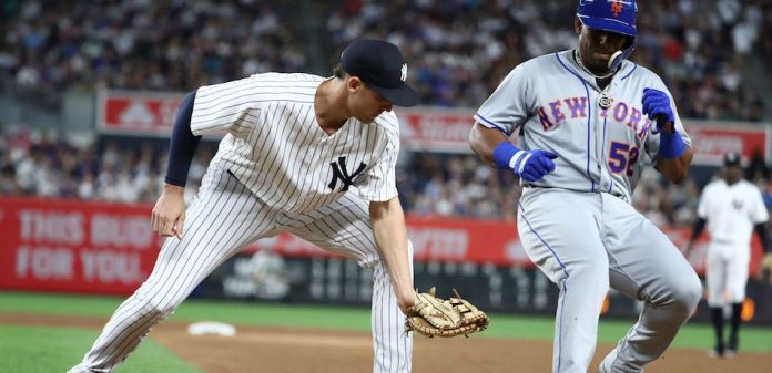 new-york-mets-vs-new-york-yankees-live-stream-jacob-degrom.jpg