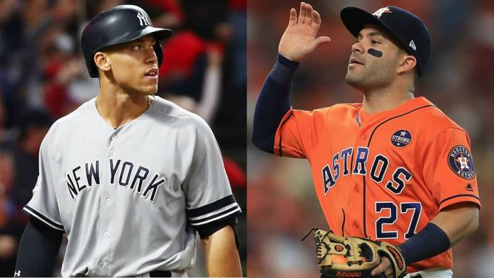 Astros vs Yankees.jpg