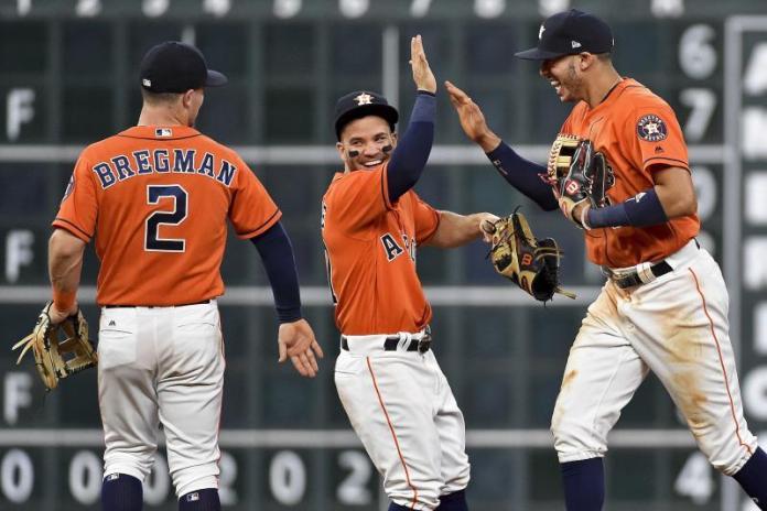 Astros.jpg