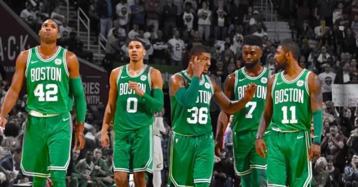 Celtics 2.jpg