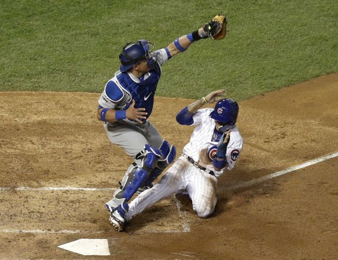 Javier-Baez-Cachorros-Carlos-Dodgers_LPRIMA20161016_0010_34.jpg