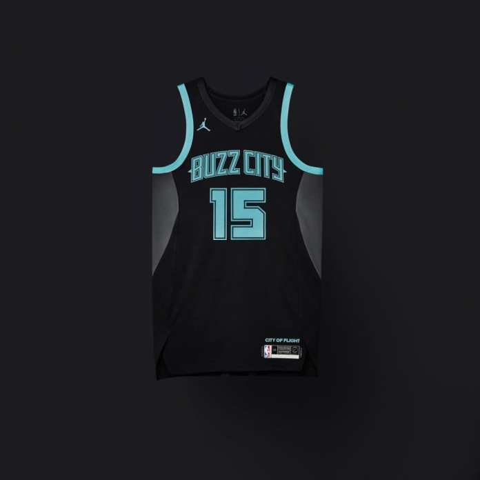 HO18_NBA_City_Edition_Charlotte_Jersey_0395_re_square_1600.jpg