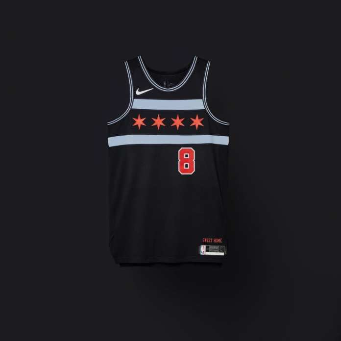 HO18_NBA_City_Edition_Chicago_Jersey_0269_re_square_1600.jpg