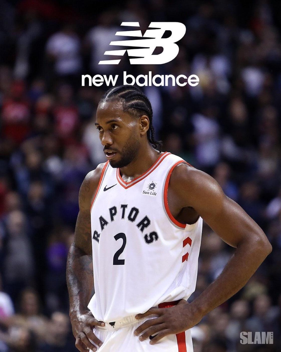 zapatillas new balance basketball