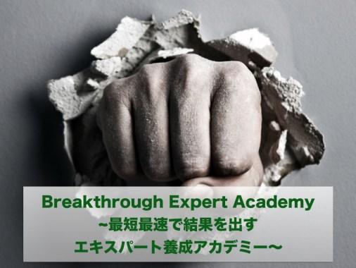 Breakthrough Expert Academy.001