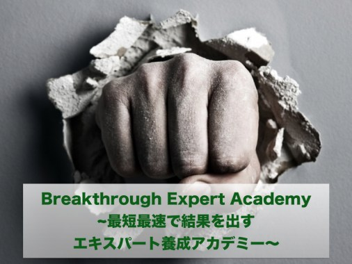Breakthrough Expert Academy.001