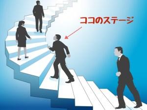 step.001