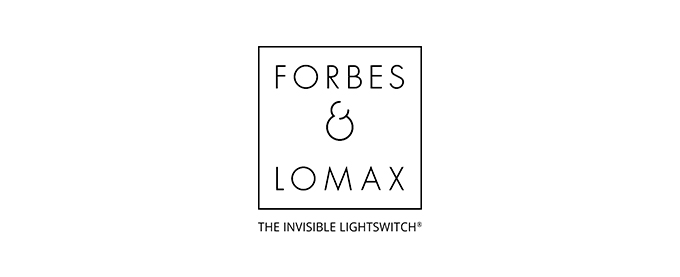 Forbes & Lomax