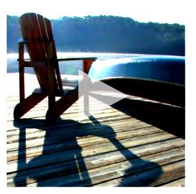 lake_pic_2_001.png