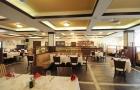 Pirin Park Hotel- Sandanski, Bulgaria 6