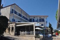 Vila-Vrahos-Afitos-Kasandra-Apartmani-1