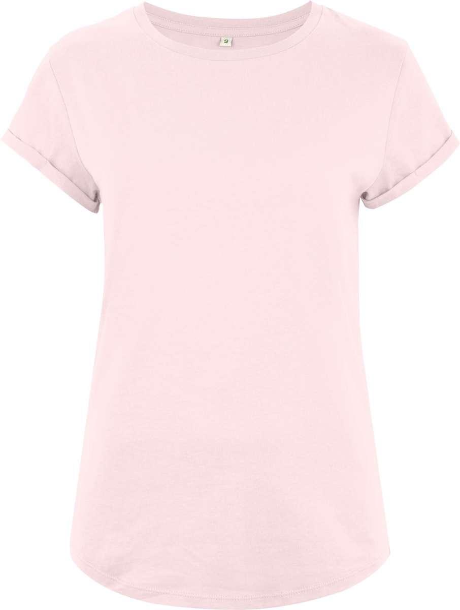 Yatba3 | Women Oversized Cut T-shirt