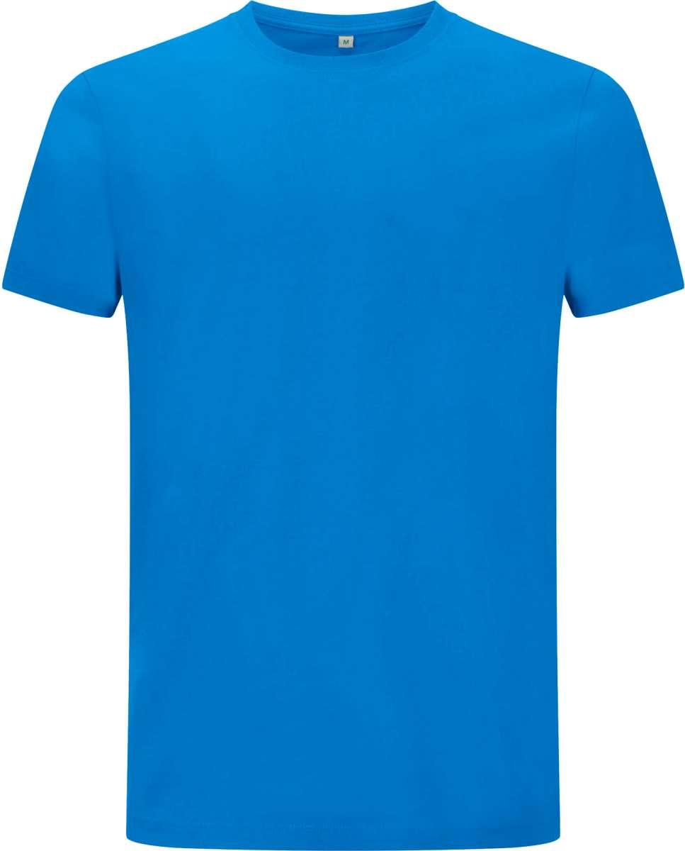 Yoda Profile | Men's Basic Cut T-shirt