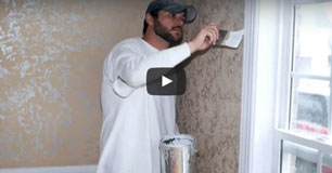 Video content. Would you consider your painters to be coatings experts? And, does it really matter? Nigel Costolloe of Catchlight Painting tells why it pays to educate your crew about the technical properties of the products they'll be applying.