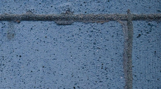 How to Beat Moisture on Concrete Block