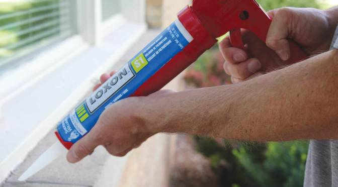 Extreme Prep: Get the Right Sealant for Your Most Demanding Jobs