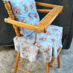 High Chair For Dolls Thomasville Leather Office Doll Sale In Oley Pa 5miles Buy And Sell